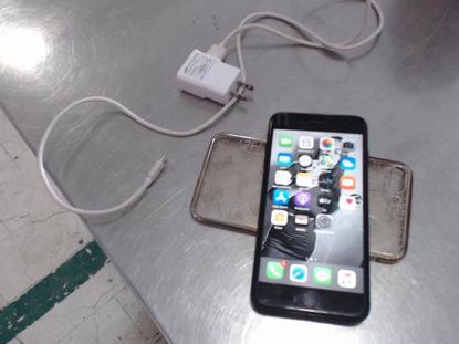 Picture of Libre Modelo: Iphone 7 Plus - Publicado el: 30 Mar 2020