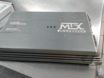 Picture of Mtx Modelo: Rt251 - Publicado el: 31 Mar 2020