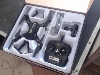 Picture of Steren Modelo: Dron 500 - Publicado el: 01 Abr 2020