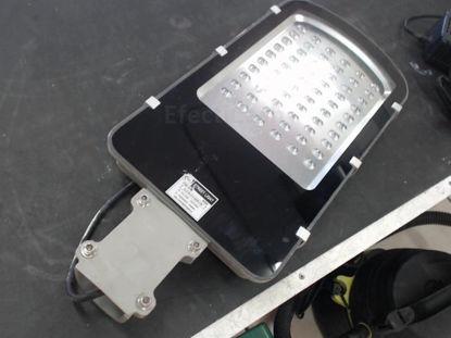 Picture of Street Light Modelo: 60w - Publicado el: 06 May 2020