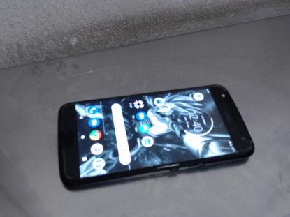 Foto de Movistar Modelo: Moto X4 - Publicado el: 06 Jul 2020