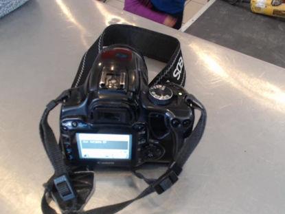 Picture of Canon  Modelo: Ds126151 - Publicado el: 11 Jun 2020