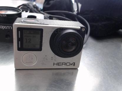 Picture of Gopro Modelo: Hero 4 - Publicado el: 16 Jun 2020