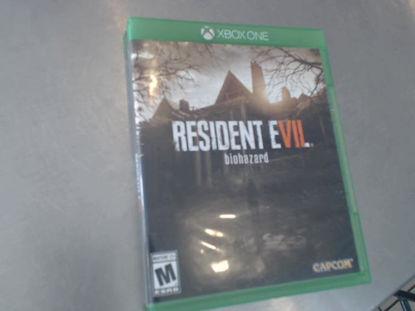 Picture of Capcom Modelo: Resident Evil - Publicado el: 16 May 2020
