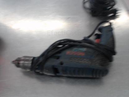 Picture of Bosch Modelo: Gsb 16 Re - Publicado el: 05 Jun 2020