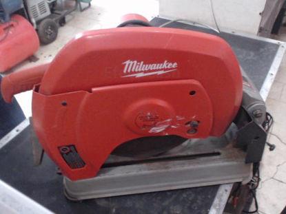 Picture of Milwaukee Modelo: 6177-20 - Publicado el: 05 Jul 2020
