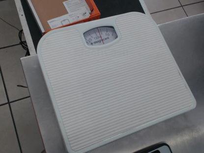 Foto de Weightcare Modelo: Wcs-0410 - Publicado el: 06 Jul 2020