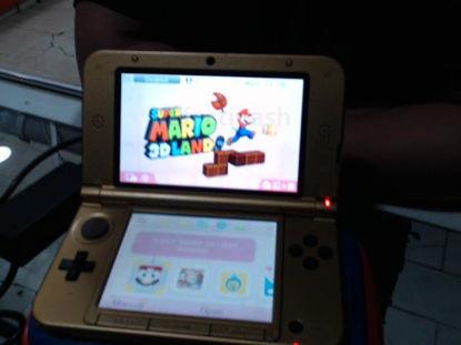 Foto de Nintendo  Modelo:  3ds Xl - Publicado el: 07 Jul 2020