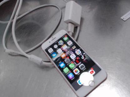 Foto de Apple Modelo: Iphone 7 - Publicado el: 24 Dic 2020