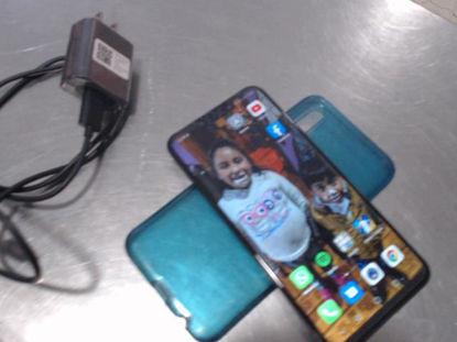 Foto de Huawei /unefon Modelo:  Par-Lx3 Nova 3 - Publicado el: 07 Ago 2020