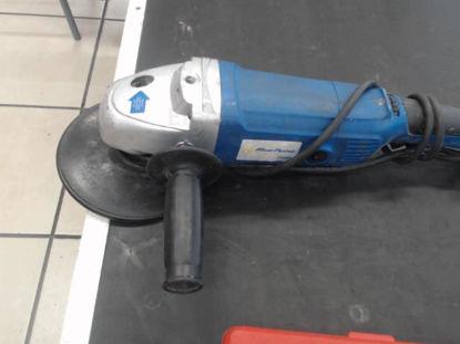 Picture of Blue Point  Modelo: Etb1580a - Publicado el: 26 Oct 2020