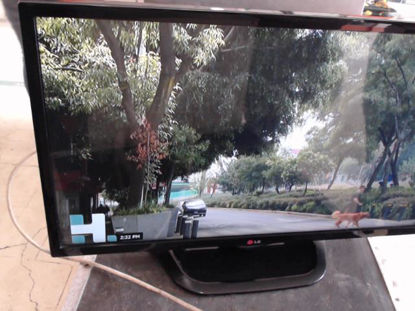 Picture of Lg Modelo: 32ln536b - Publicado el: 21 Oct 2020