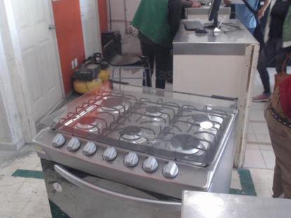Picture of Acros Modelo: 30 Silver - Publicado el: 26 Oct 2020