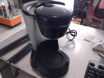 Picture of Taurus Modelo: Coffeemax 12 - Publicado el: 28 Oct 2020