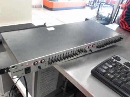 Foto de Radioshack Modelo: 32-2059 - Publicado el: 18 Ene 2021