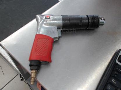 Foto de Universal Tool  Modelo: Ut2850r - Publicado el: 24 Feb 2021