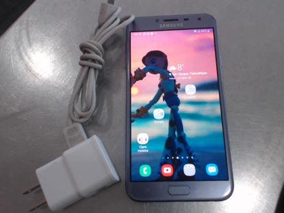 Foto de Galaxy J4  Modelo: Sm-J400m - Publicado el: 09 Feb 2021