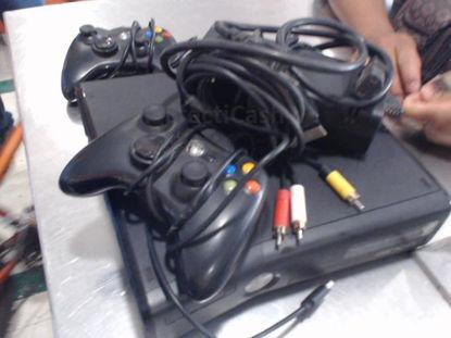 Foto de Xbox 360 Modelo: 1439 - Publicado el: 23 Feb 2021