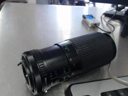 Foto de Jcpenney Modelo: 80-200mm - Publicado el: 08 Oct 2021