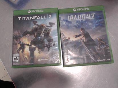 Foto de Xbox Modelo: Varios - Publicado el: 13 Oct 2021