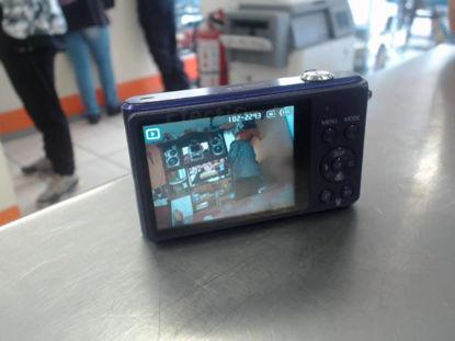 Foto de Samsung Modelo:  St77 - Publicado el: 11 Oct 2021