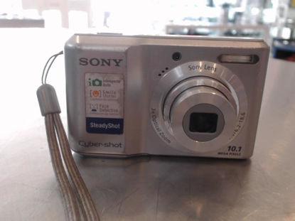 Foto de Sony Modelo: Dsc S1900 - Publicado el: 13 Sep 2021