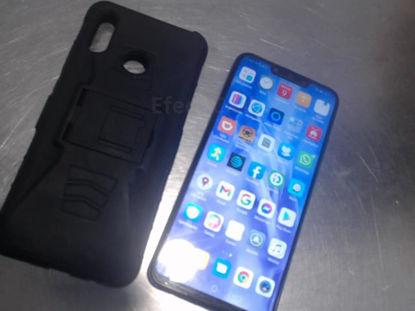 Foto de Huawei Modelo: Nova 3 Par-Lx9 - Publicado el: 06 Oct 2021