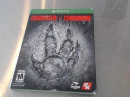 Foto de Xbox  Modelo: One - Publicado el: 17 Oct 2021