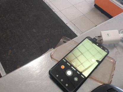 Foto de Huawei Y9 Prime 2019 Modelo: Stk-Lx3 - Publicado el: 18 Sep 2021