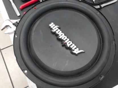 Foto de Audiobahn Modelo: Amw120h - Publicado el: 11 Sep 2021
