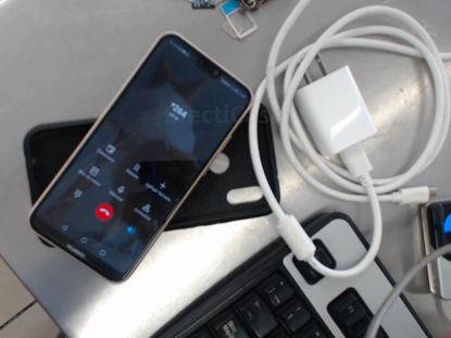 Foto de Huawei/liberado Modelo: P20 Lite - Publicado el: 19 Sep 2021