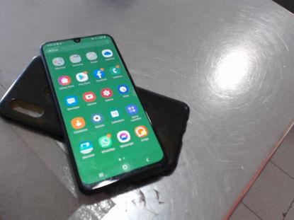 Foto de Galaxy A30 Modelo: Sm-A305g - Publicado el: 02 Oct 2021