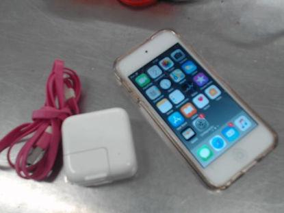 Foto de Apple Modelo: Ipod 6 - Publicado el: 18 Oct 2021